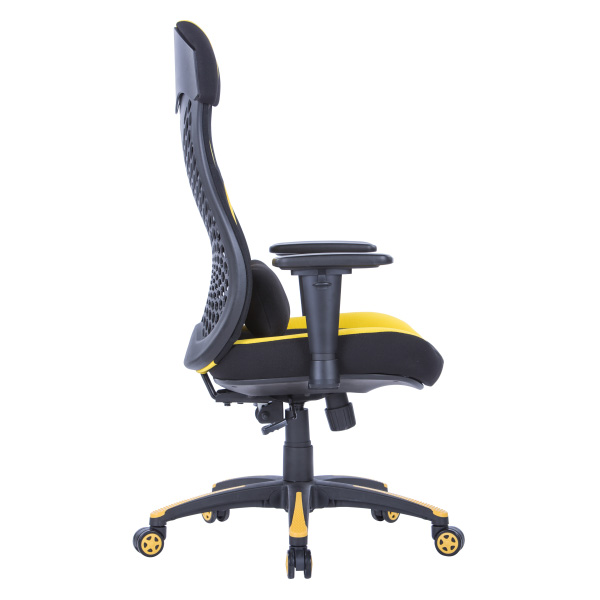 Gaming Chair 3F200