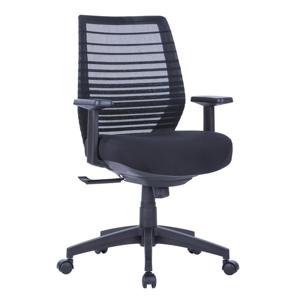 Mesh Chair 6F15WG