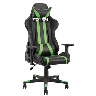 Gaming Chair 3A5051-3D