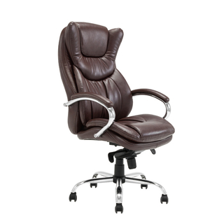 Leather & PU Office Chair 246CC