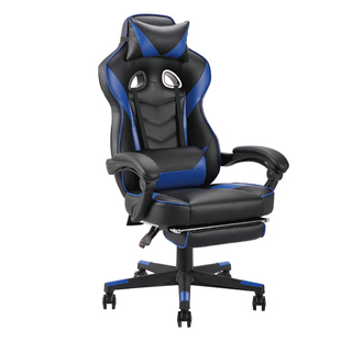 Gaming Chair 3F220