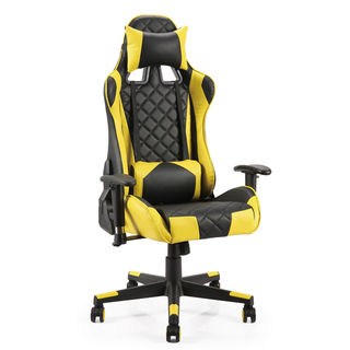 Gaming Chair 3L269