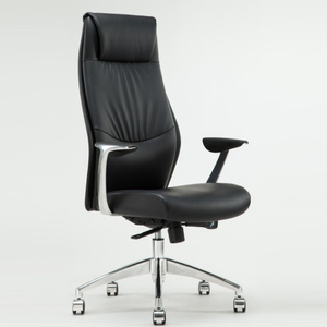 Italian Design Office Chair 801