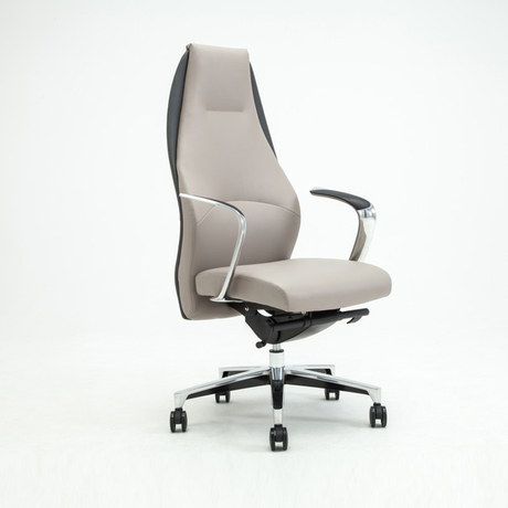 Italian Design Office Chair 809