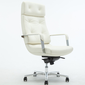 Italian Design Office Chair 810