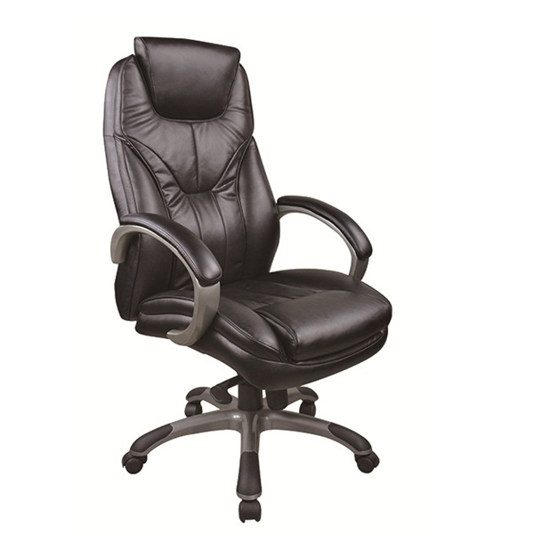 Leather & PU Office Chair 211