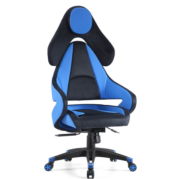 Gaming Chair 3X058