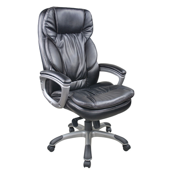 Leather & PU Office Chair 236PP