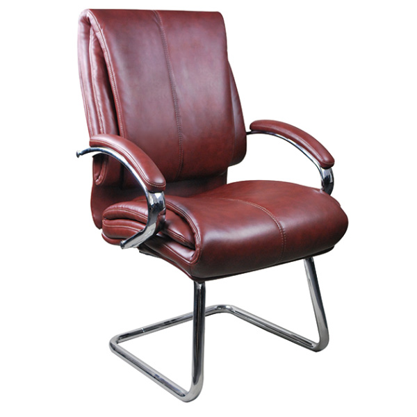 Leather & PU Office Chair 201VCC