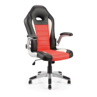 Gaming Chair 3Z040