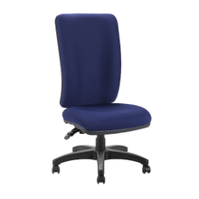 Task Chair 513W/OARM