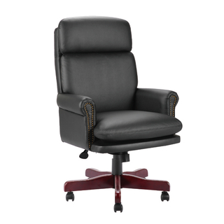 Home Office Chair 905
