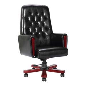 Home Office Chair 906