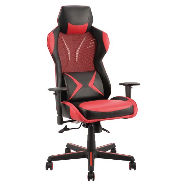 Gaming Chair 3C542W