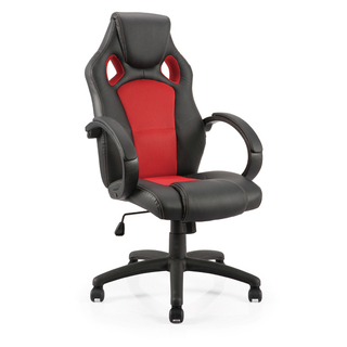 Gaming Chair 3Z033