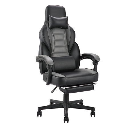 Gaming Chair 3F210
