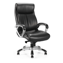 Leather & PU Office Chair 249PP