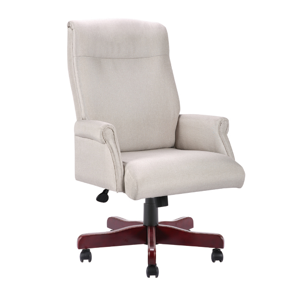 Home Office Chair 903