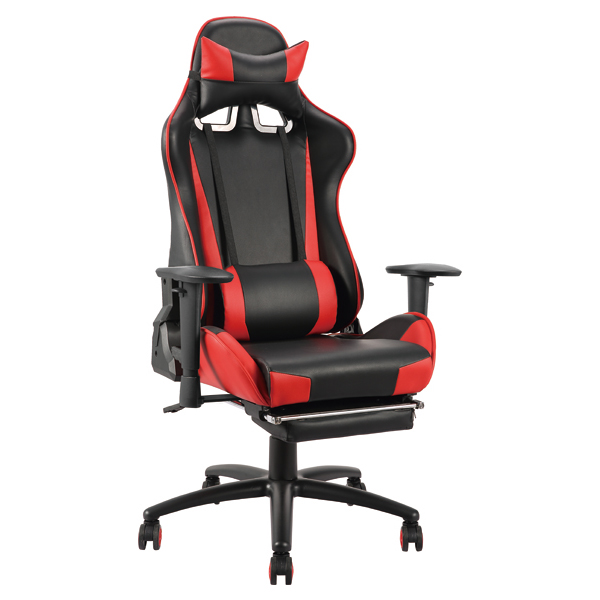 Gaming Chair 3A503P-1D